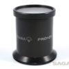 Lente-macro-25-top-Saga