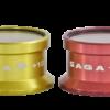 saga +10 colors