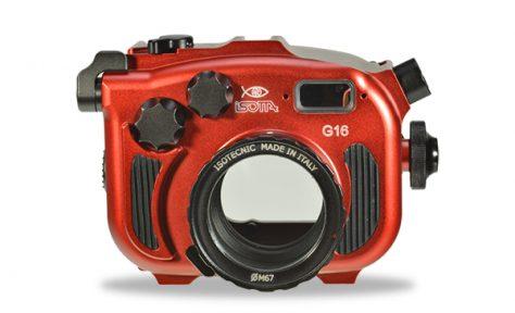 G16-isotta.jpg