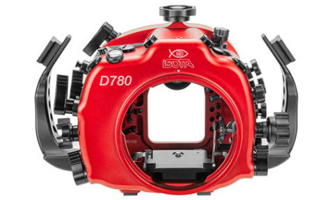 Isotta-D780