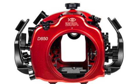 Isotta-D850