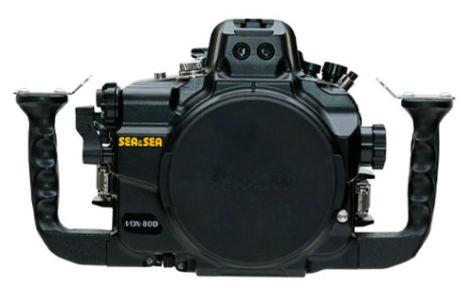 S&S-MDX-80D
