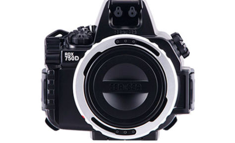 S&S-RDX-750D
