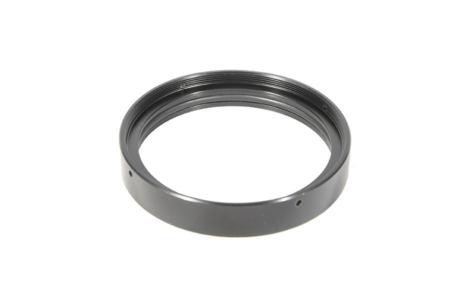 aro-m67-lentes-saga