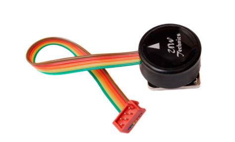 hotshoe-plug