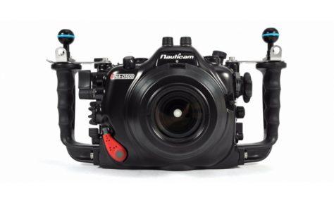 mini-flash-trigger-for-panasonicfujifilm-1.jpg