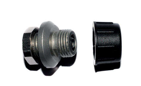 optical-bulkheads