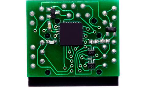 ttl-converter-seacam